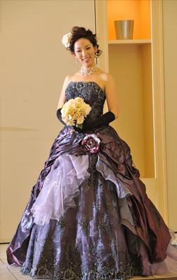 ebfeab51bc3bb カラードレス レンタル 東京|THE COLLECTION ザ・コレクション